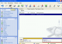acronis_dd:acronis_disk_director_10.png