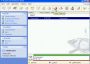 acronis_dd:acronis_disk_director_06.png