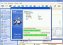 acronis_dd:acronis_disk_director_12.png