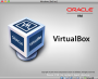 virtualbox:virtualbox-newmachine-08.png